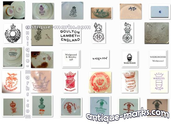 Majolica Identification Whether You Re Looking For
