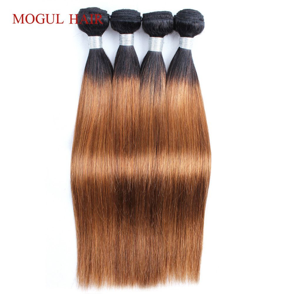 Find More Hair Weaves Information about Indian Straight