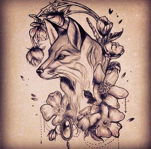 Pin by Miki on Sketch / Tattoo ideas | Pinterest | Tattoo ...