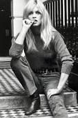 Photo of Bardot