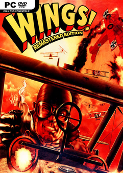Free Download Wings Remastered Edition Full Version
