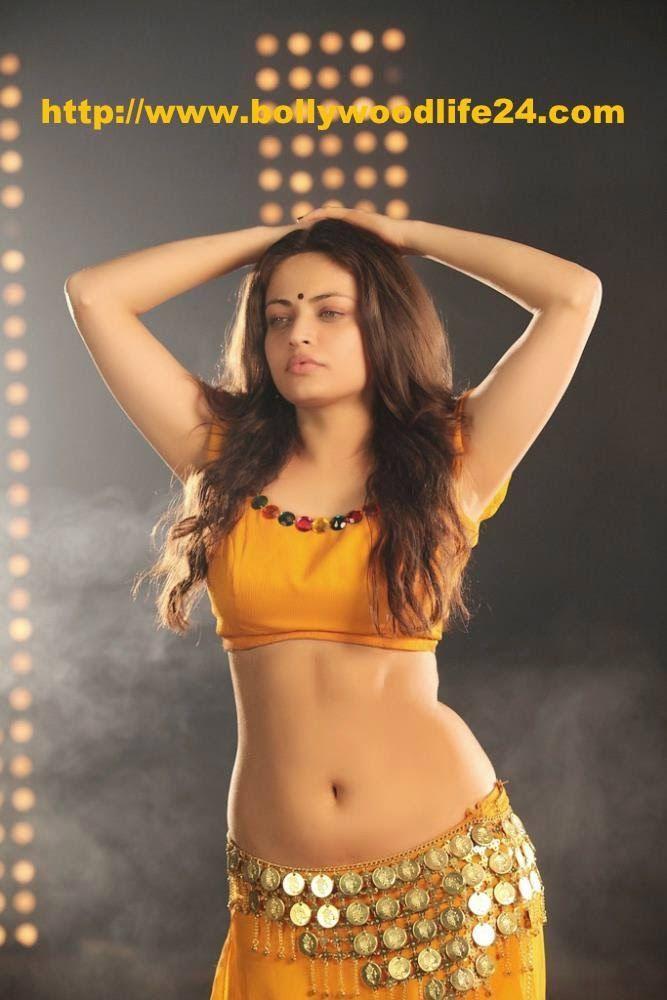 Sneha Hot Sexy Scene From Telugu Movie Bollywood Life 24 Bollywood And Hollywood News