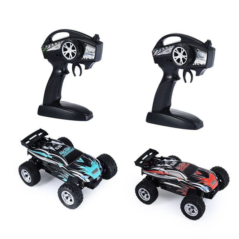 check discount k24 1 red 2 4g 15kmh high speed remote control off ...