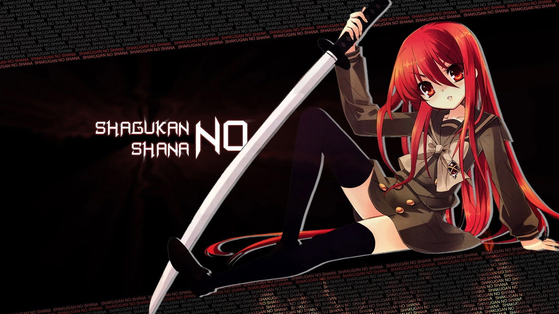 Live Anime Wallpaper for Laptop 1920×1080 Anime Wallpapers