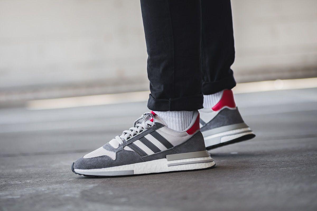 adidas Originals ZX 500 RM | Sneakers: adidas ZX | Adidas