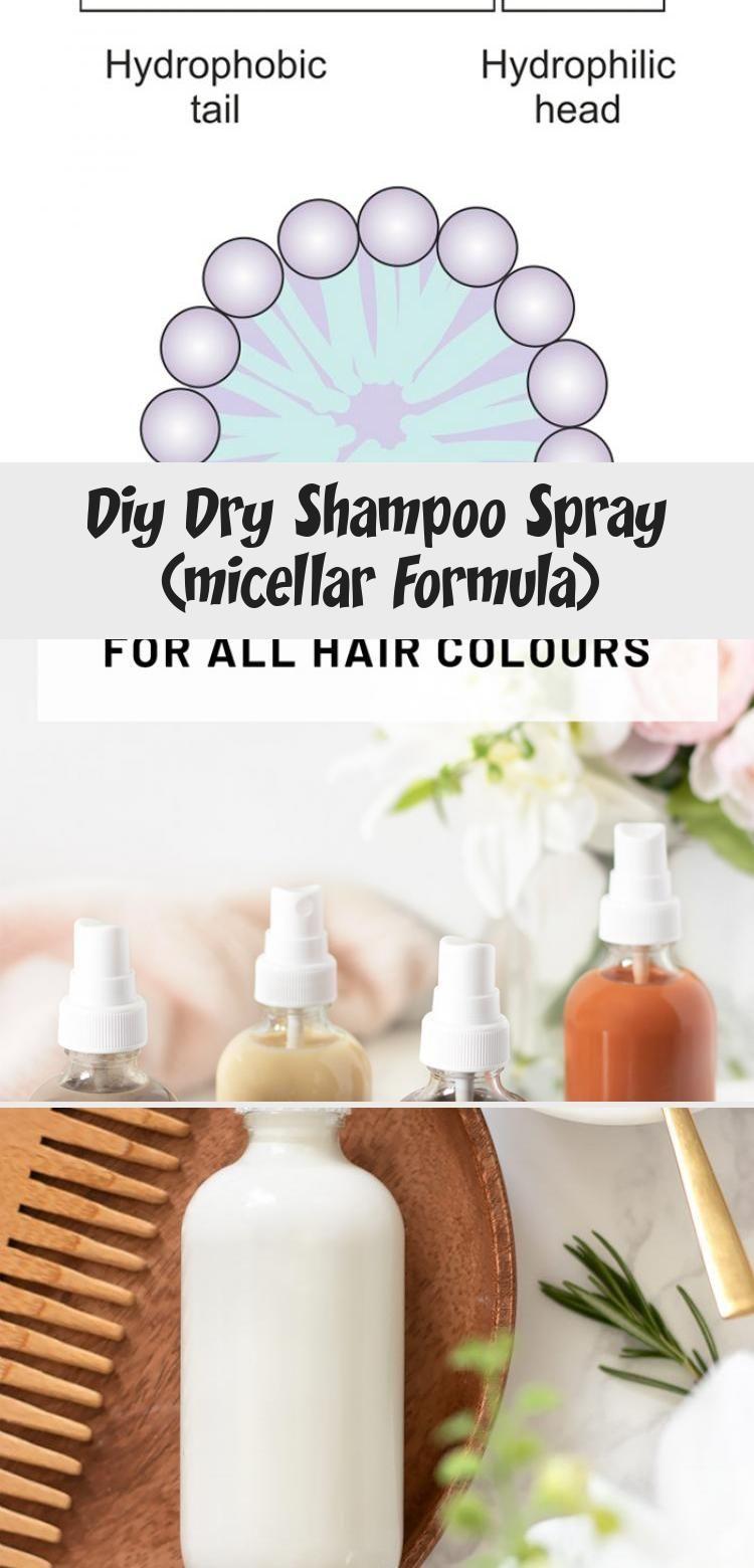 Hair Styles 2020 Best Hair Styles Ideas Diy Dry Shampoo Homemade Dry Shampoo Dry Shampoo