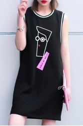 Cheap Clothes, Wholesale Clothing For Women at Discount Online Sale Prices Page 123