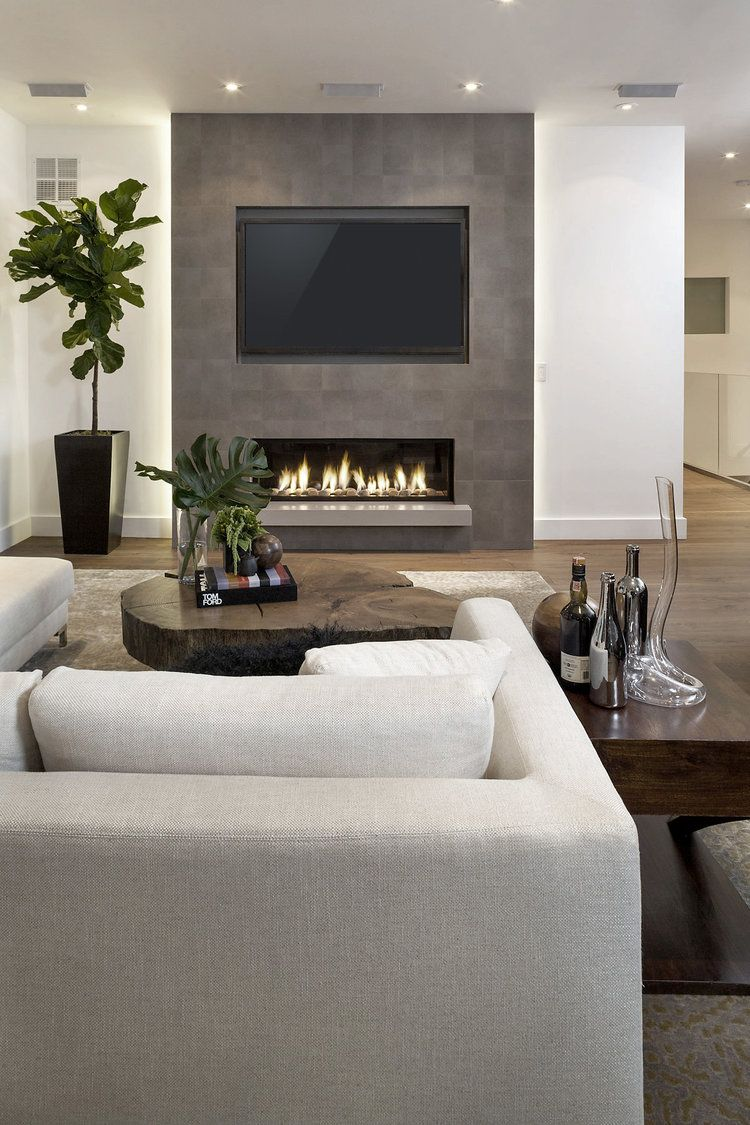 Best Pin By Alice Palmer On Living Room In 2020 Home 400 x 300