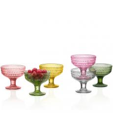 Iittala – Kastehelmi Bowl 35cl (various colours)