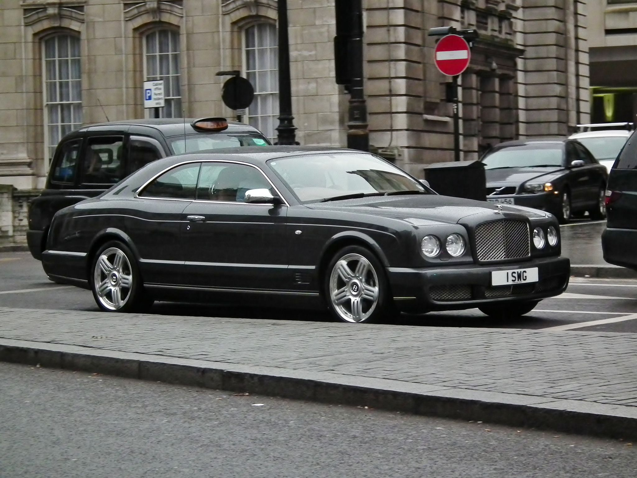 auto for pictures of specs database sale com arnage and information bentley