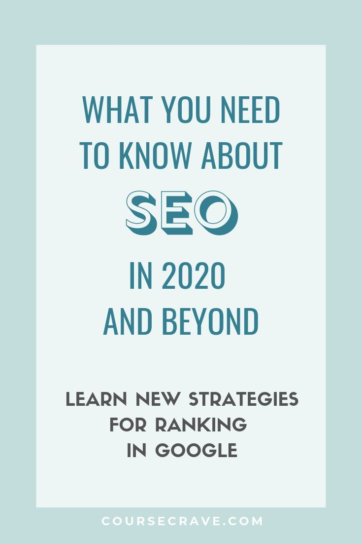 SEO Marketing Search Engine What You Need to Know About SEO