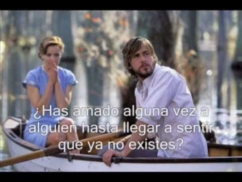 Hqdefault2 Frases De Amor De Peliculas Famosas The Movies Lines