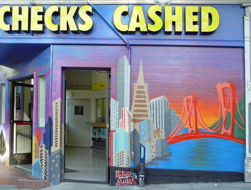 Pep store cash loans image 5