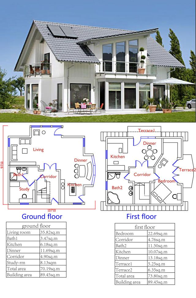 Ultimate House Designs with House Plans: Featuring Indian Architects on unique home designs, ultimate kitchen designs, ultimate backyard designs, ultimate landscaping designs, ultimate garage designs, southwestern designs, ultimate deck designs, modern contemporary house plans designs, philippine house plans and designs, one level home designs, craftsman home designs, minecraft survival house designs,