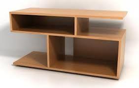 muebles idea