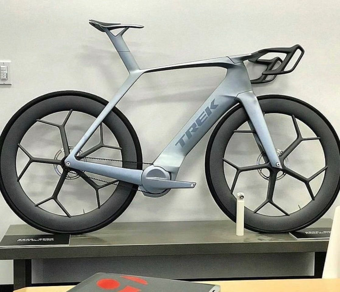 Wheel Love Bicycle Cycling Bikes Bike Seat