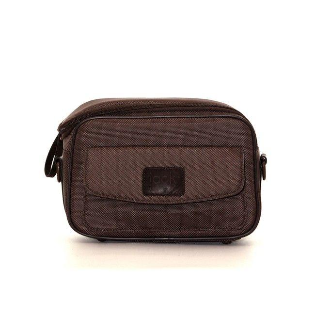 Jill-E Designs JACK Compact System Camera Bag Review @JilleDesigns