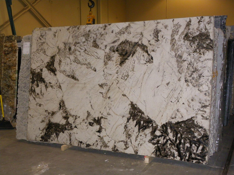 Lapidus premium product search marva marble and granite - Copenhagen Granite Slabs Brazil White Granite From Italy Stonecontact Com Granite Pinterest Granite Slab White Granite And Granite