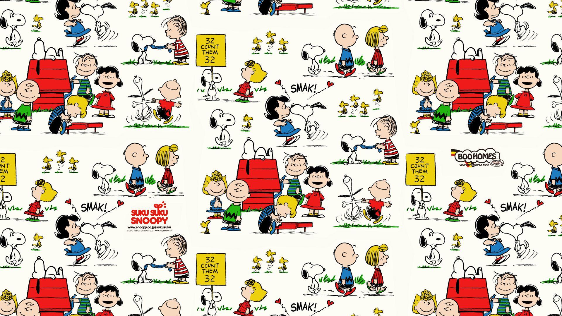 snoopy Buscar con Google Charlie Brown y Snoopy