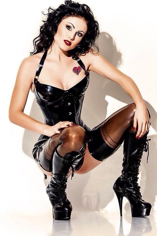 Geheimnis wünscht Batman Arkham City sexy Harley Quinn Kostüm