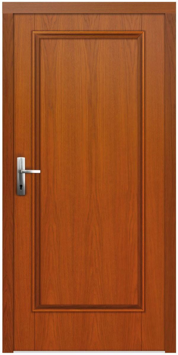 Dlugcal Hardwood Classic Front Door Door Design Interior Wooden Doors External Wooden Doors