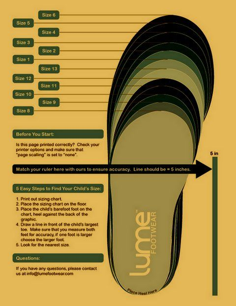 Boys Youth Shoe Sizes Compared To Womens Shoes Size