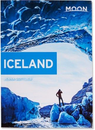 MOON Iceland