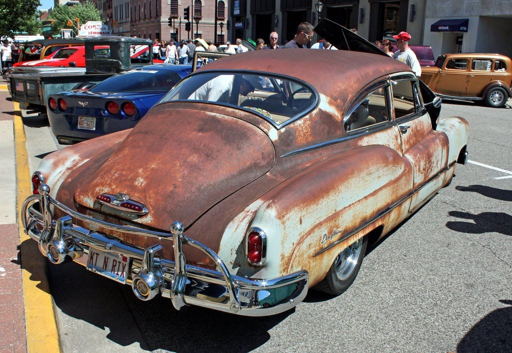 cars with patina - Google Search | Old cars | Pinterest | Vw and Cars