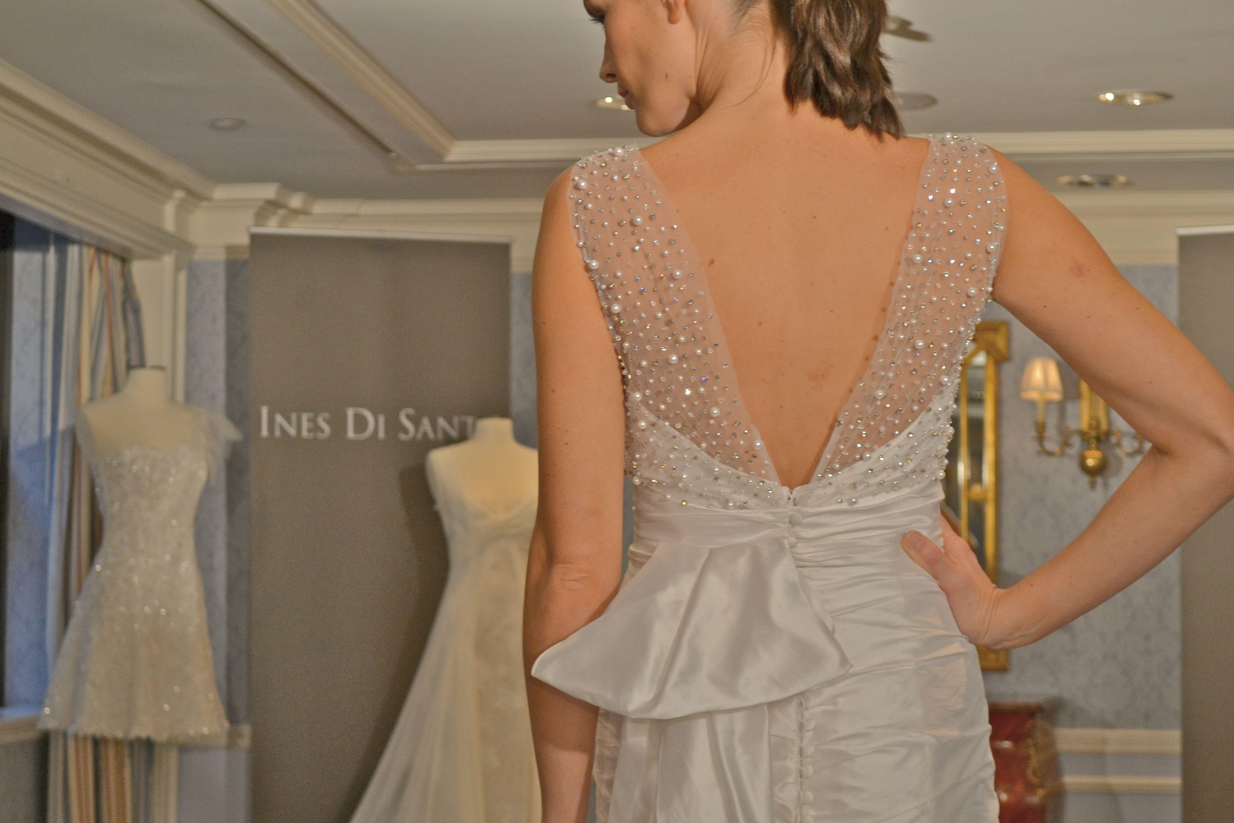 wedding dress embellishments details - Google Search | Wedding Dress ...