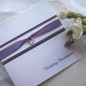 Photo Collection Handmade Wedding Invitations Sri Lanka Weddings