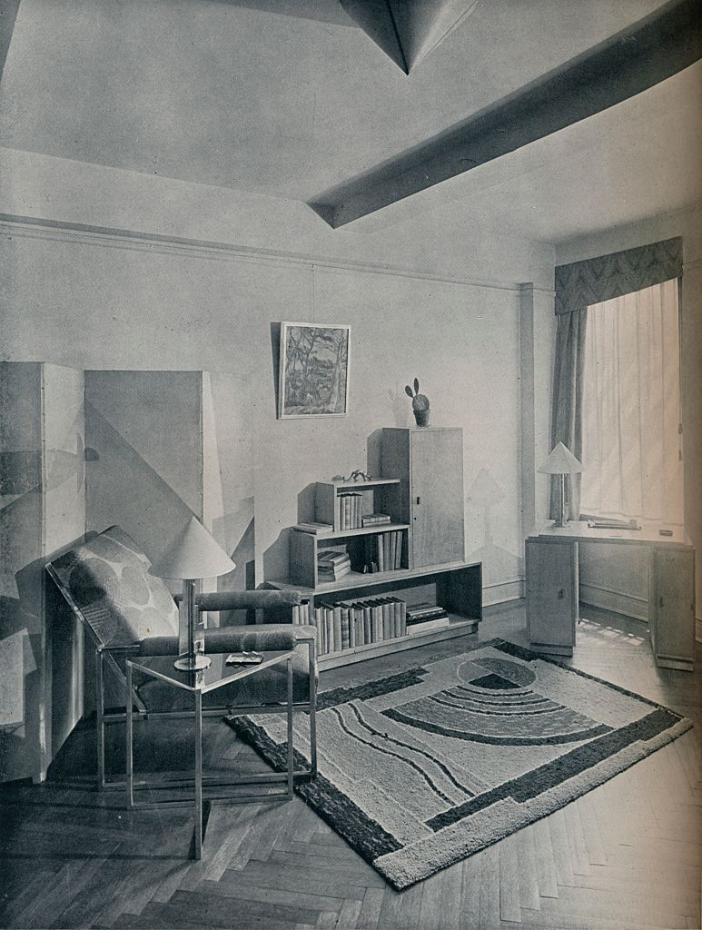 here s what your home looked like the year you were born rh pinterest co uk