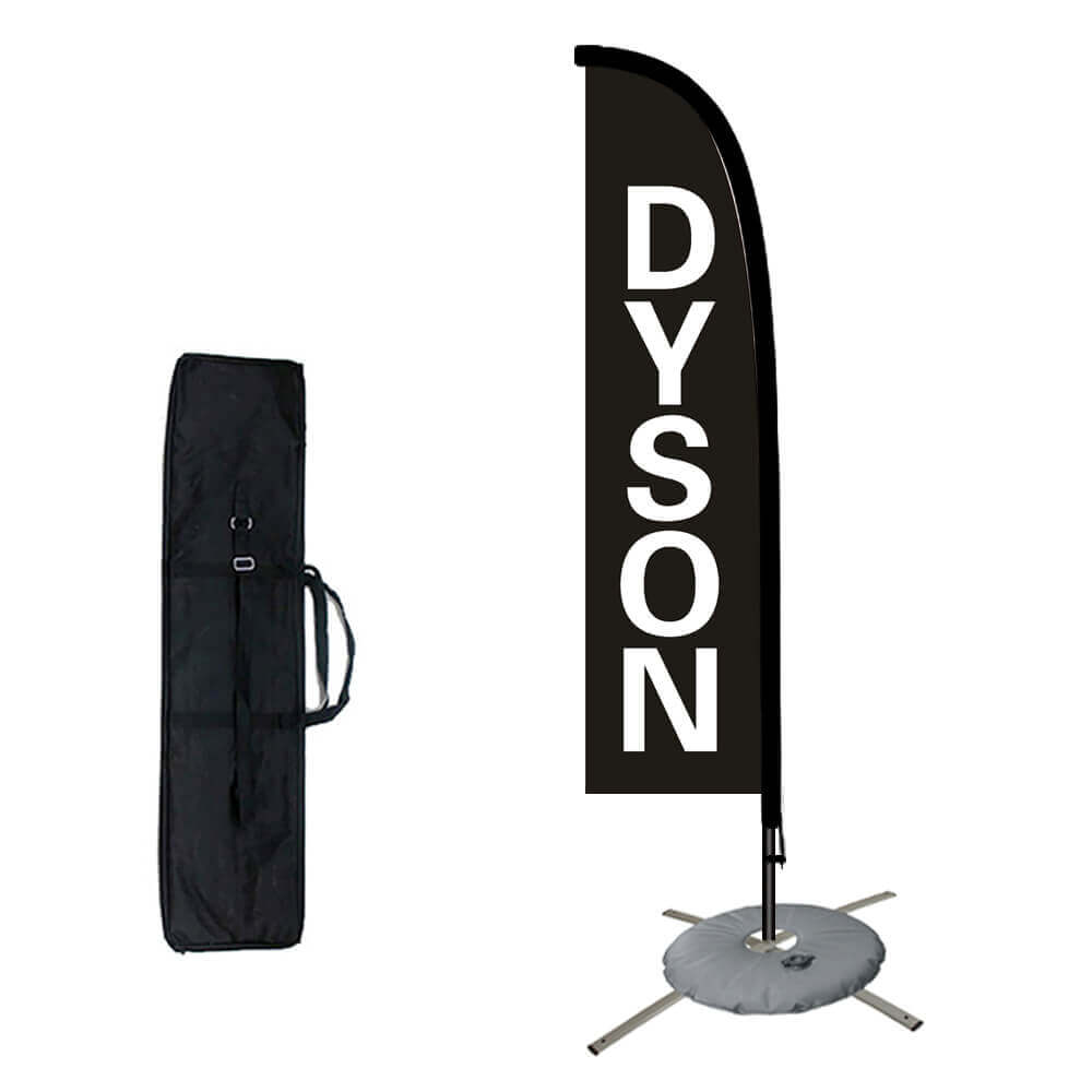 Advertising Banners And Flags Double Sided Feather Flags Custom Feather Flags In 2020 Custom Feather Flags Feather Flags Custom Flags