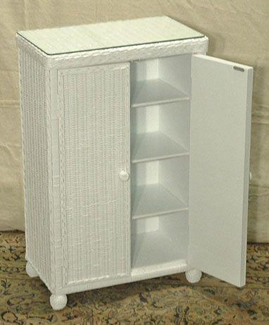 Hampton Bay Towel Cabinet Wicker Bedroom Doors And Wicker Bedroom