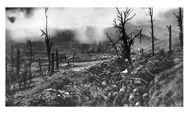 Pin On La Gran Guerra 1914 1918