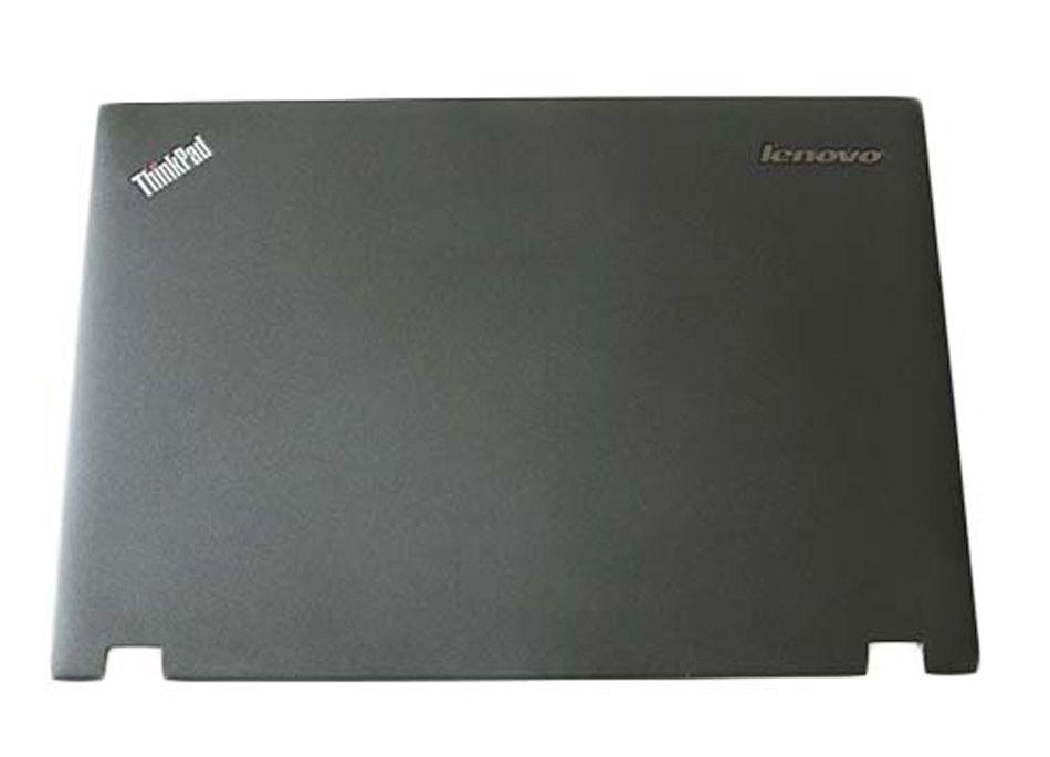 New Original Lenovo Thinkpad L440 14w Lcd Rear Lid Lcd Back Cover 60 4lg16 002 04x4803 Laptop Accessories Lenovo Thinkpad Lenovo