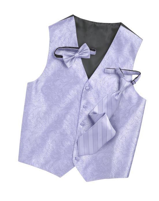 Men's Wearhouse Tuscany Iris Tuxedos - Men's Wearhouse ...