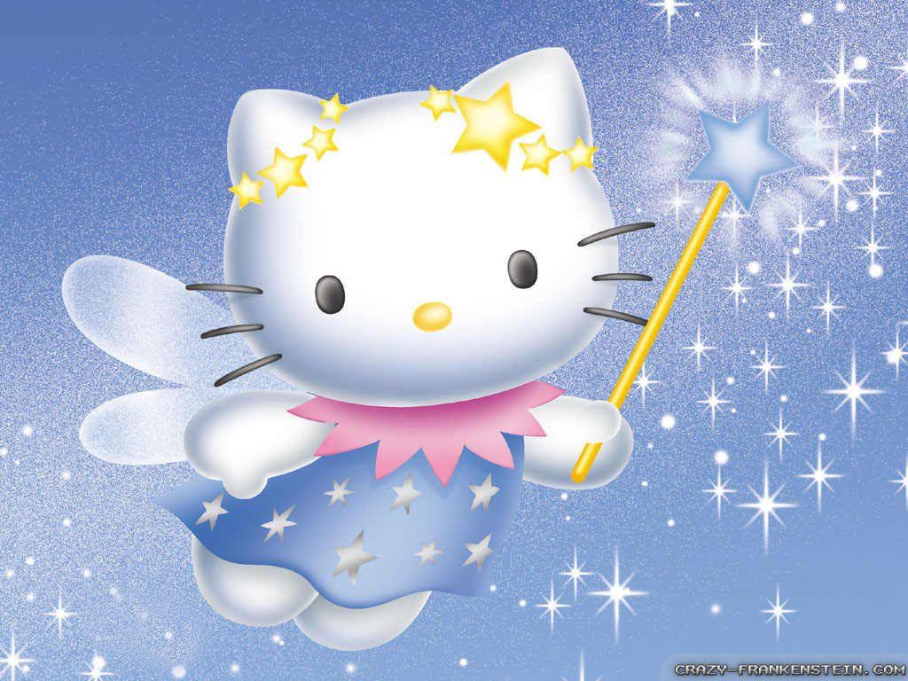 Good Wallpaper Hello Kitty Facebook - 12422eca80a375ebd7867f06bde38a35  Snapshot_324083.jpg