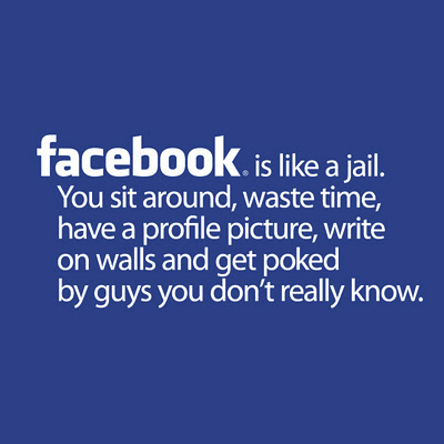 Facebook Quotes Facebookquotesandsayings 400×400  Justt  Pinterest