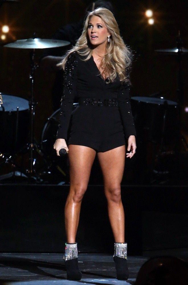 Carrie Underwood | Carrie underwood pictures, Carrie underwood