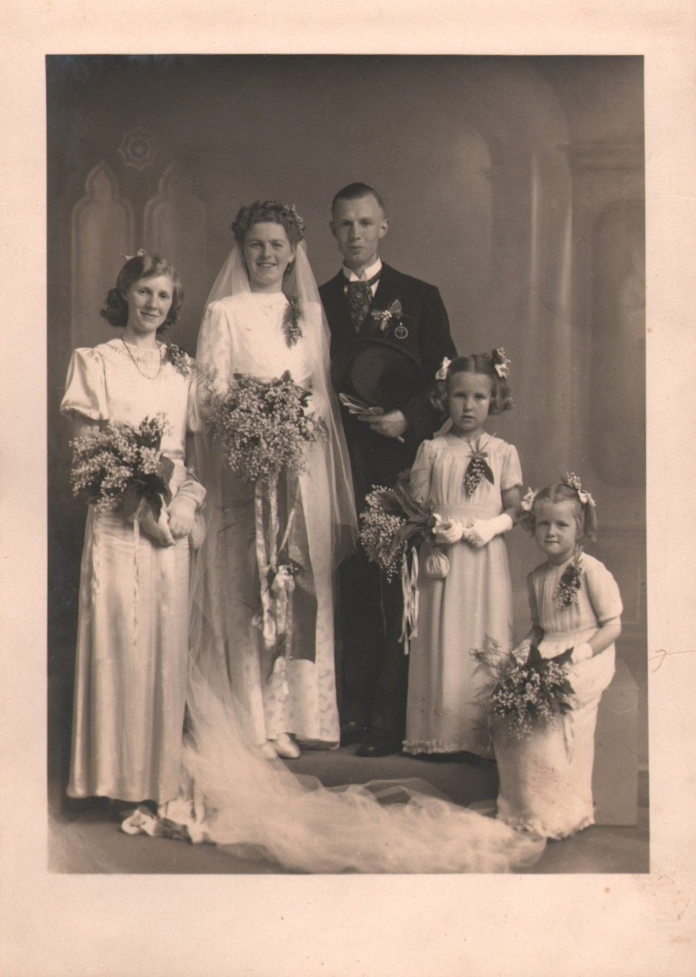 Lovely old wedding picture to frame pinterest wedding