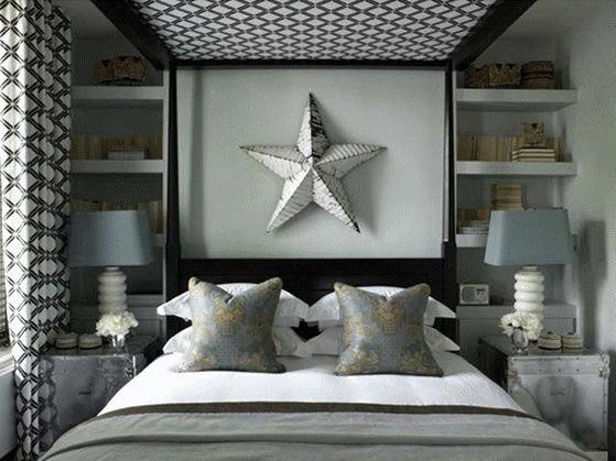Join jjaada academy to make  career in interior design we offer various courses at affordable fee interiordesigncourses also rh pinterest