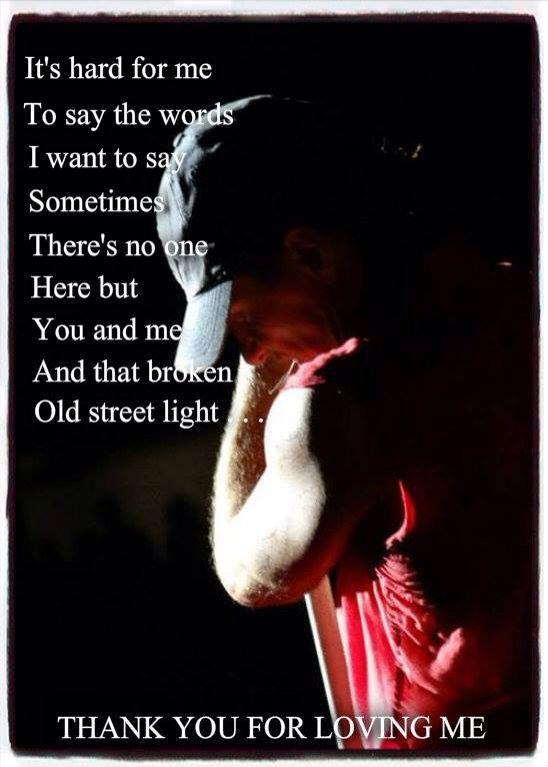 Bon Jovi Lyrics Thank You For Loving Me Bon Jovi Bon Jovi Always Bon Jovi Song