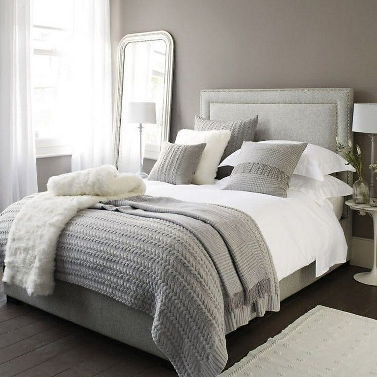 Best 44 Top Luxury Bedding Bedding Sets White Company 400 x 300