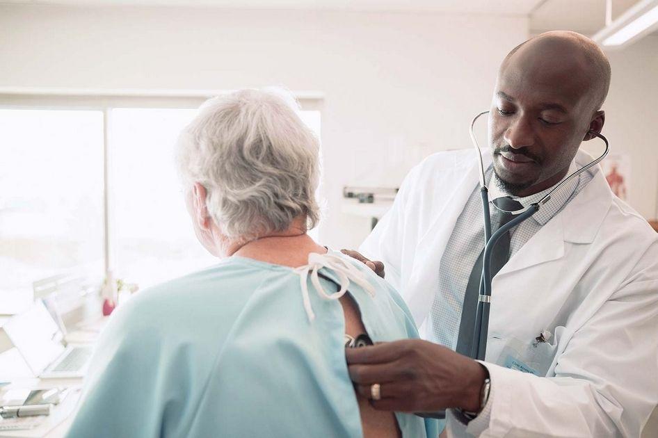 security health plan medicare advantage