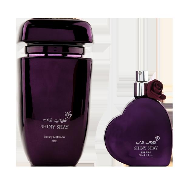 Anfasic Dokhoon Anfasic Dokhoon Anfasicdokhoon Mhg Mohamedhilal Hilal Dokhoon Oud Uae Dubai عود Shay Perfume Luxury Perfume Cosmetics Perfume