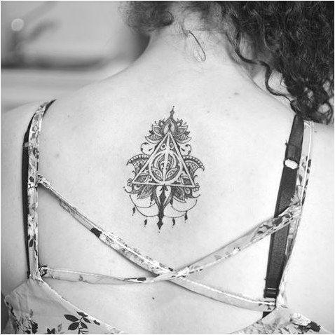 Pin By Summer Jo On Skin Drake Tattoos Tattoos Engraving Tattoo