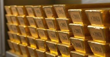أسعار الذهب اليوم الأربعاء 17 5 2017 Gold Investments Gold Reserve Gold
