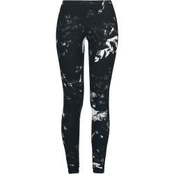 Photo of Black Premium by Emp Built For Leggings Black Premium by Empblack Premium by Emp