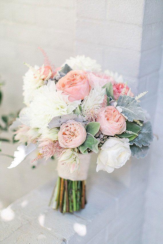 1242bf38bc34bcae666f573dbb320493 - beach wedding flower ideas