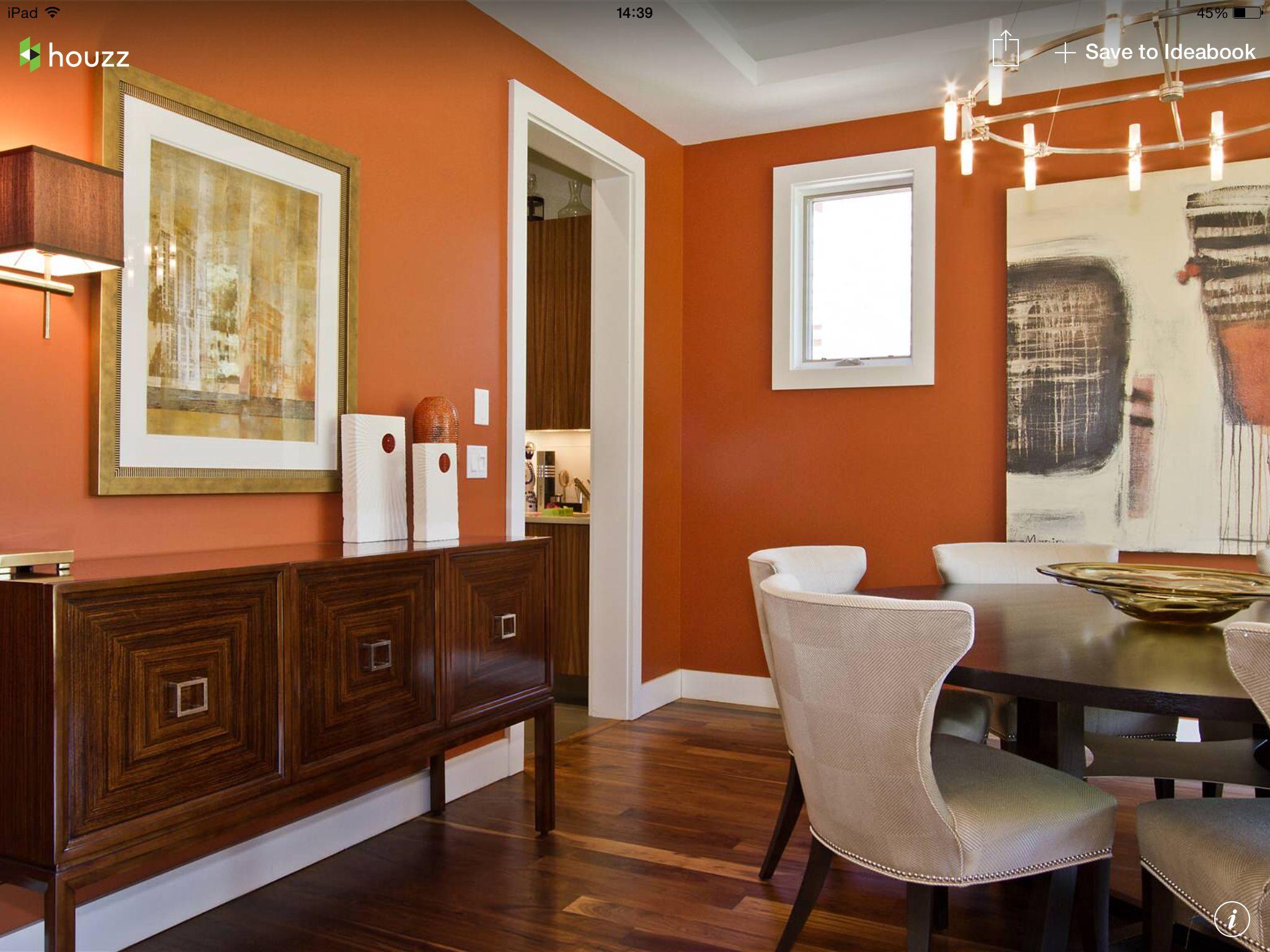 mur de couleur ambiances globales pinterest mur ambiance et couleurs. Black Bedroom Furniture Sets. Home Design Ideas